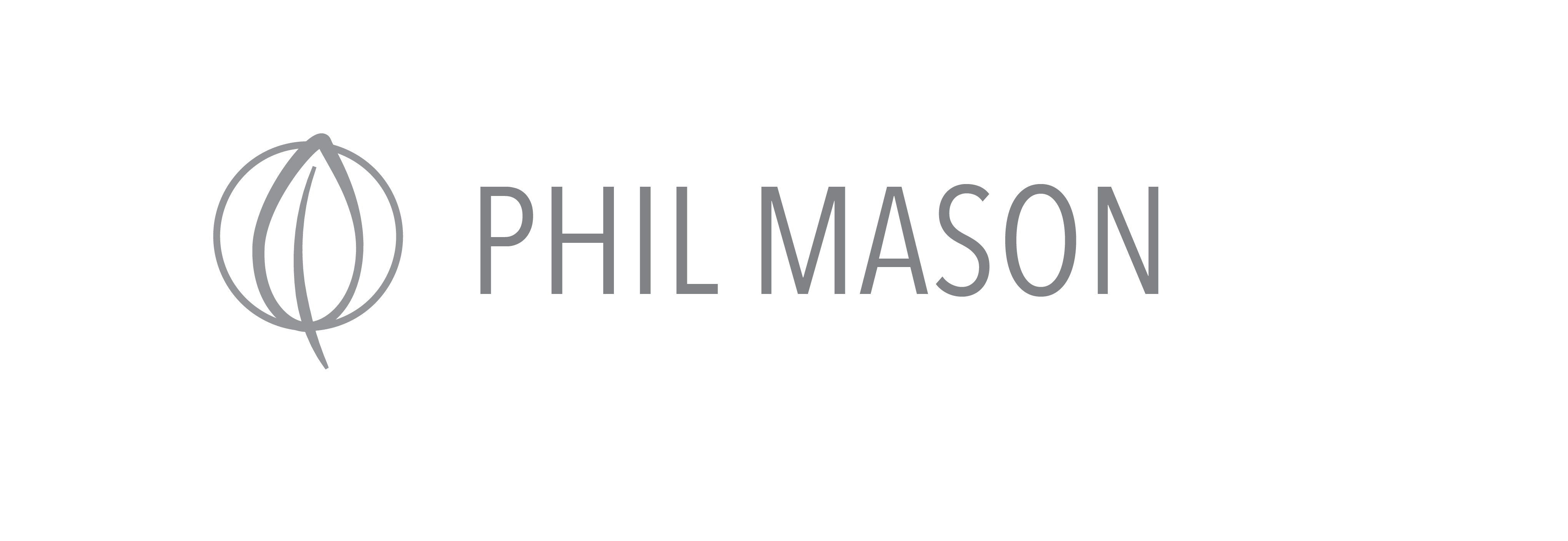 Phil Mason Resources